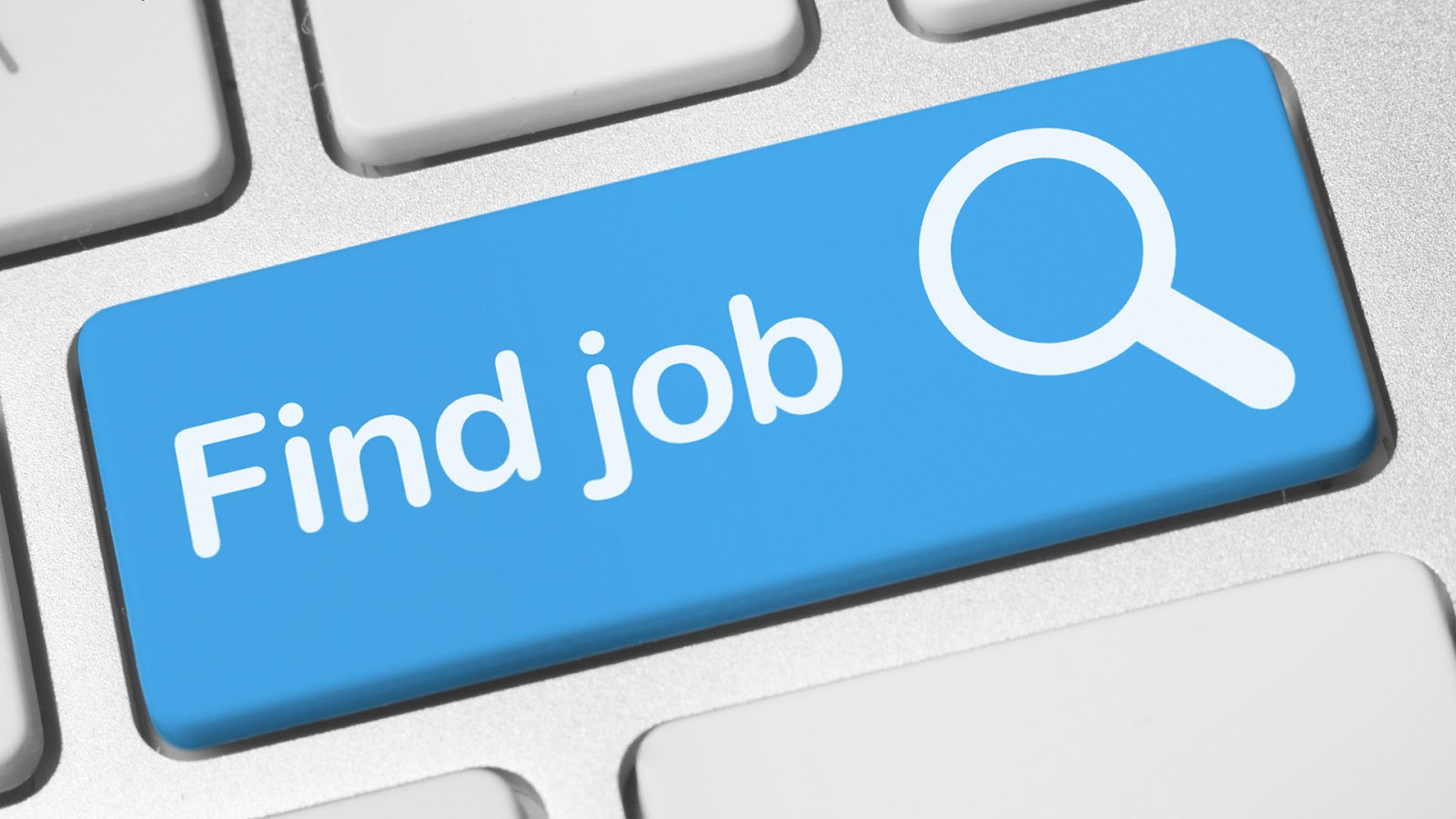 Earn From Ad Posting Job !! – SRI Consultancy